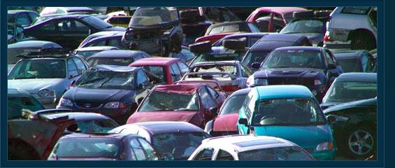Image result for Car removal brisbane